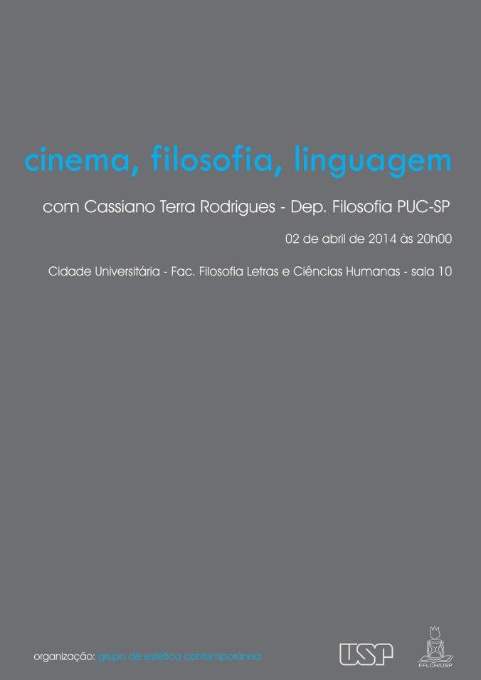 cartaz-cssiano-t-rodrigues2