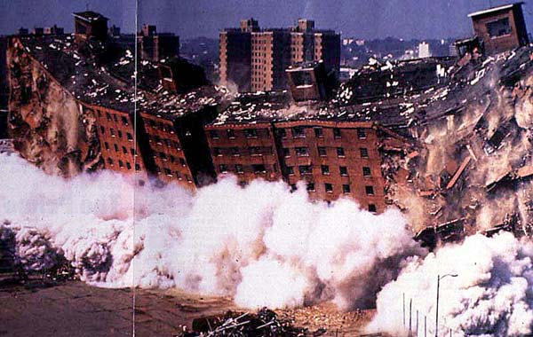 pruitt-igoe-demolition-color