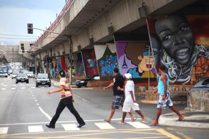 graffitis-no-maau-museu-aberto-de-arte-urbana-sc3a3o-paulo-sp-2012-2