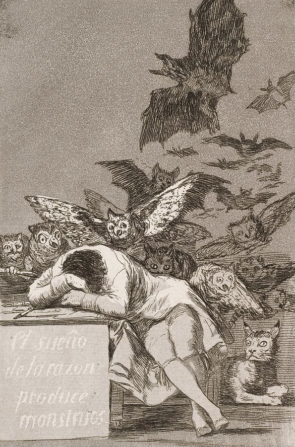 595px-francisco_josc3a9_de_goya_y_lucientes_-_the_sleep_of_reason_produces_monsters_28no-_43292c_from_los_caprichos_-_google_art_project