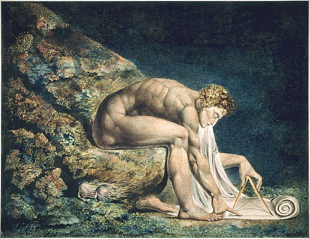 624px-newton-williamblake