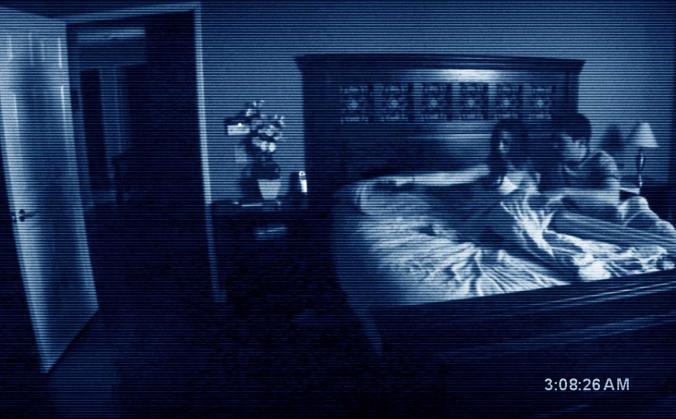 atividade-paranormal-21