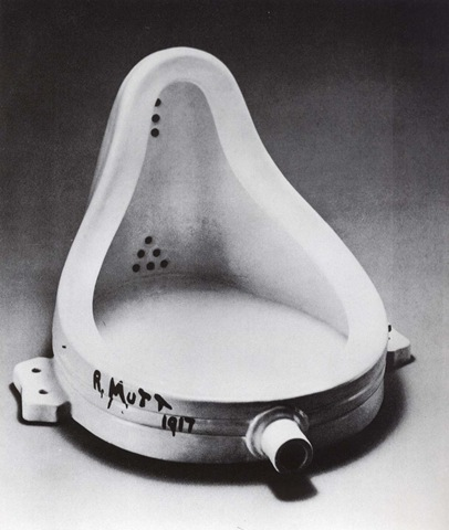 marcelduchamp5b55d