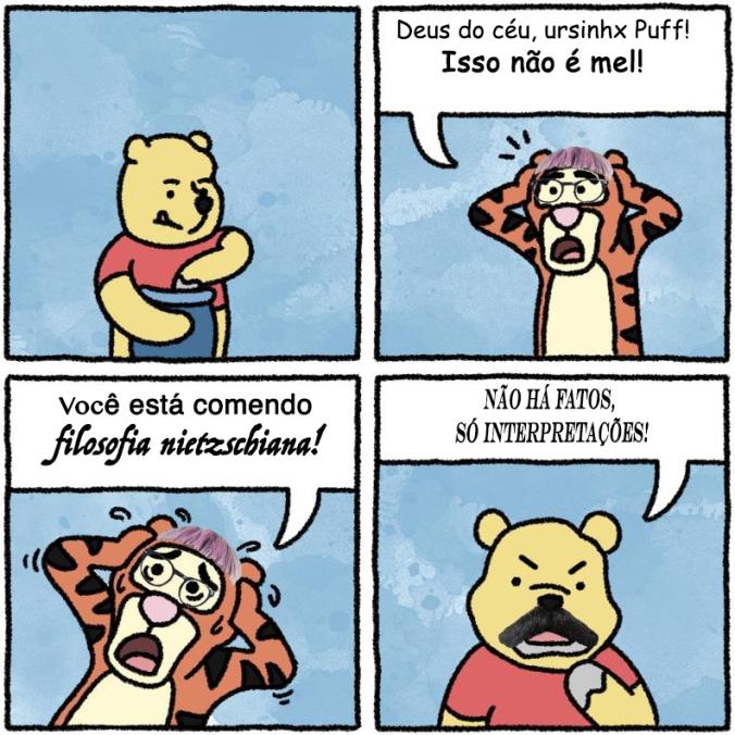 nietzschean-pooh