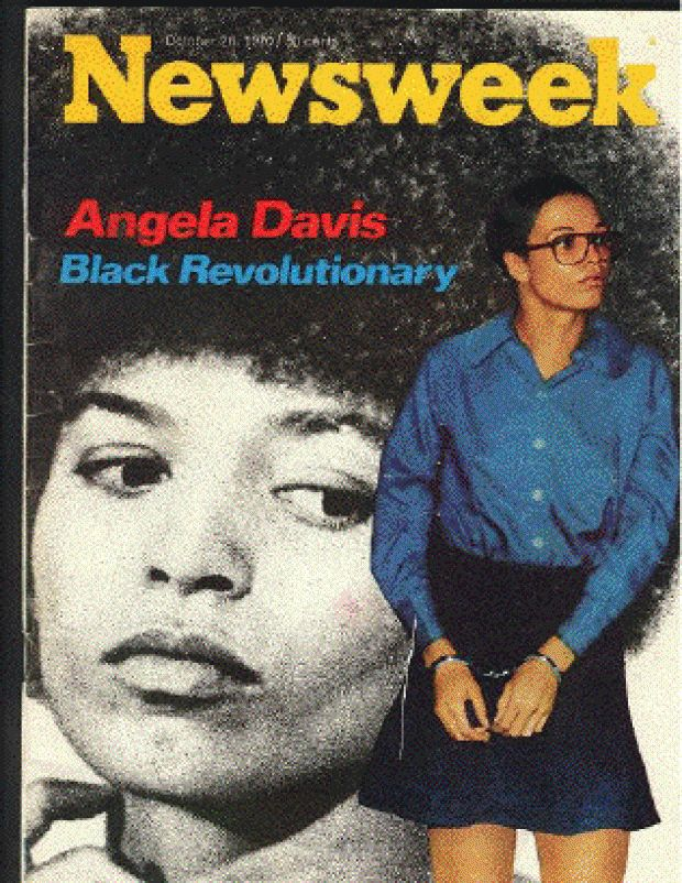 1cfafd8b759611bb51bbd21e9499e20c-angela-davis-black-history-month