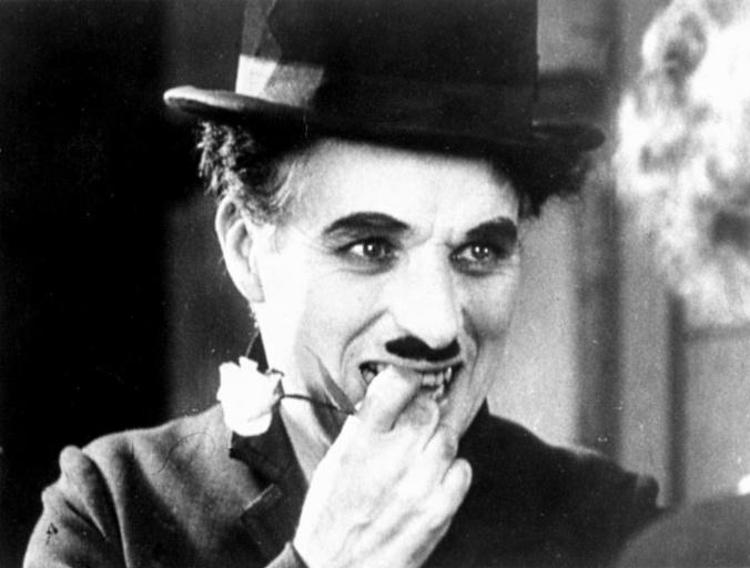 Chaplin_divulgacao