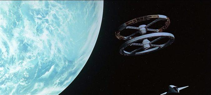 2001-A-Space-Odyssey8a-1024x464.jpg